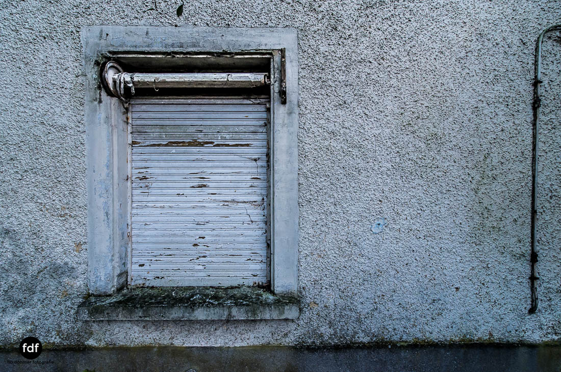Maison-Hommel-Urbex-Lost-Place-Luxemburg-Verfall-109.jpg