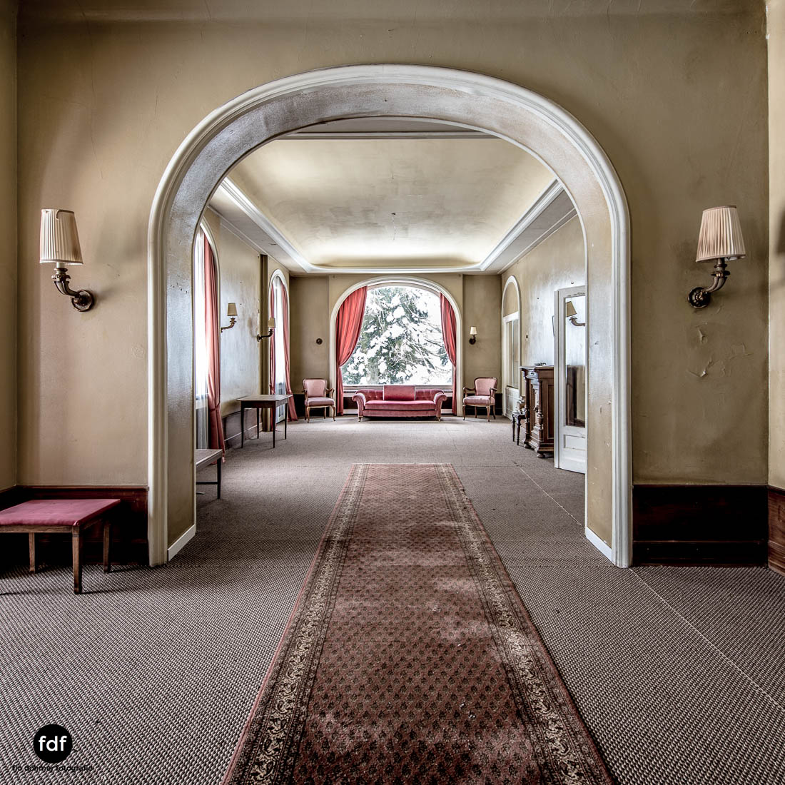Grand-Hotel-Waldlust-Urbex-Verfall-Freudenstadt-Schwarzwald-102.jpg