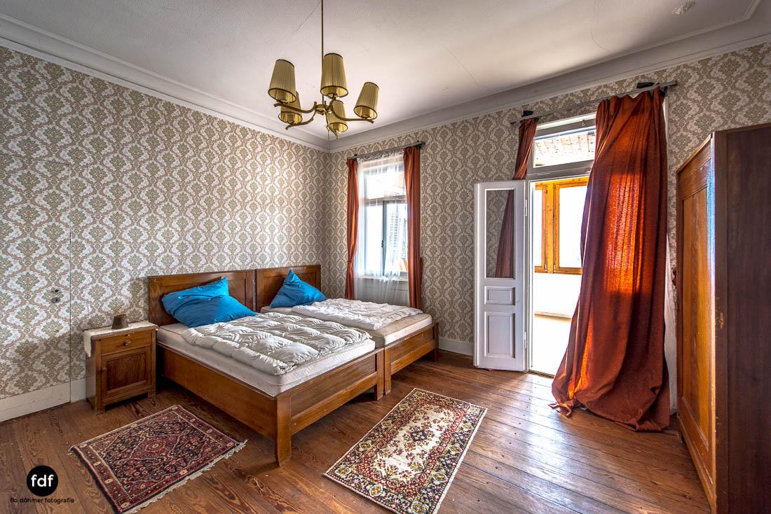 Grand-Hotel-Waldlust-Urbex-Verfall-Freudenstadt-Schwarzwald-120.jpg