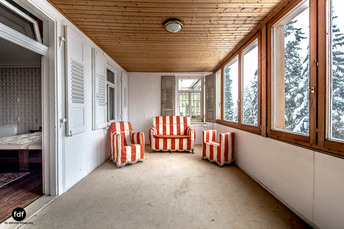 Grand-Hotel-Waldlust-Urbex-Verfall-Freudenstadt-Schwarzwald-121.jpg
