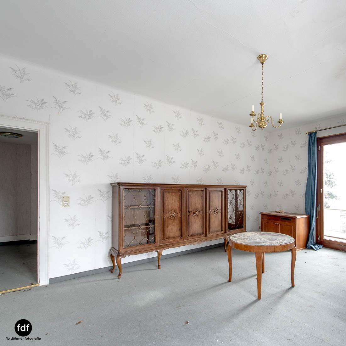 Grand-Hotel-Waldlust-Urbex-Verfall-Freudenstadt-Schwarzwald-130.jpg