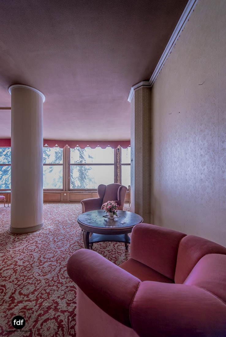 Grand-Hotel-Waldlust-Urbex-Verfall-Freudenstadt-Schwarzwald-136.jpg