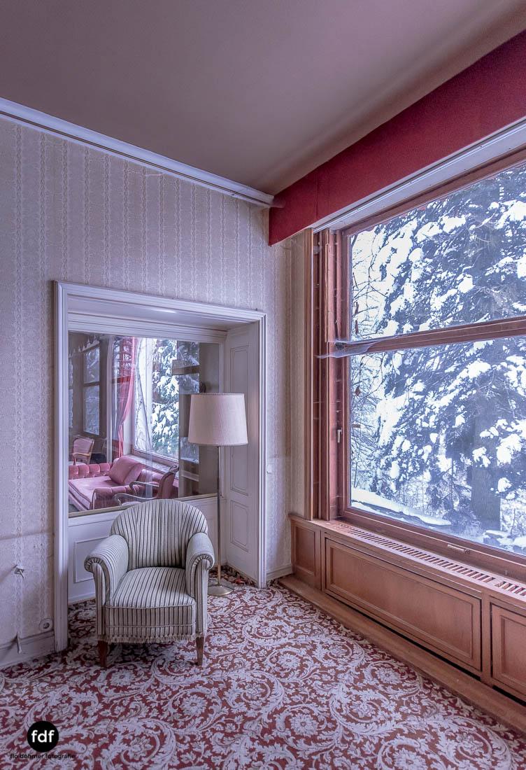 Grand-Hotel-Waldlust-Urbex-Verfall-Freudenstadt-Schwarzwald-137.jpg