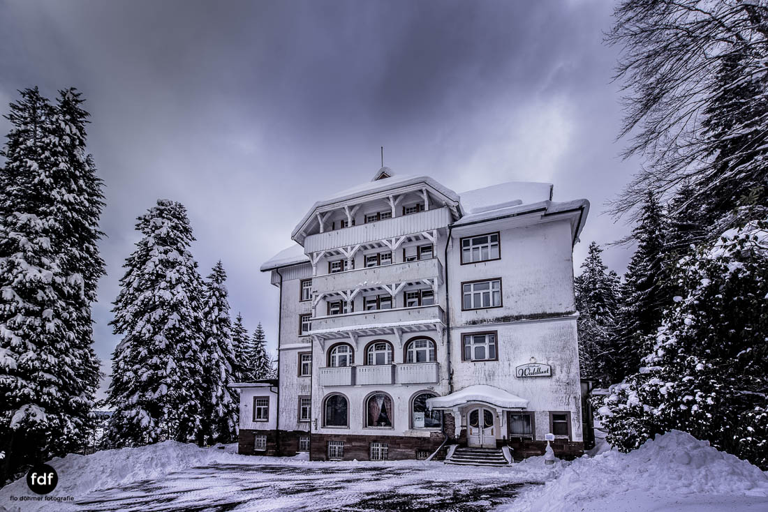 Grand-Hotel-Waldlust-Urbex-Verfall-Freudenstadt-Schwarzwald-140.jpg