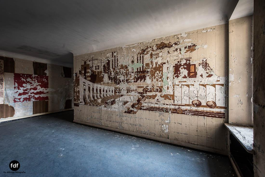 Wünsdorf-Kaserne-Sowjet-Lost-Place-Urbex-Lenin-8-1.jpg