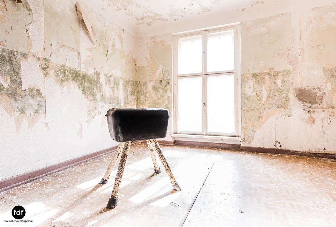 Wünsdorf-Kaserne-Sowjet-Lost-Place-Urbex-Lenin-161-13.jpg