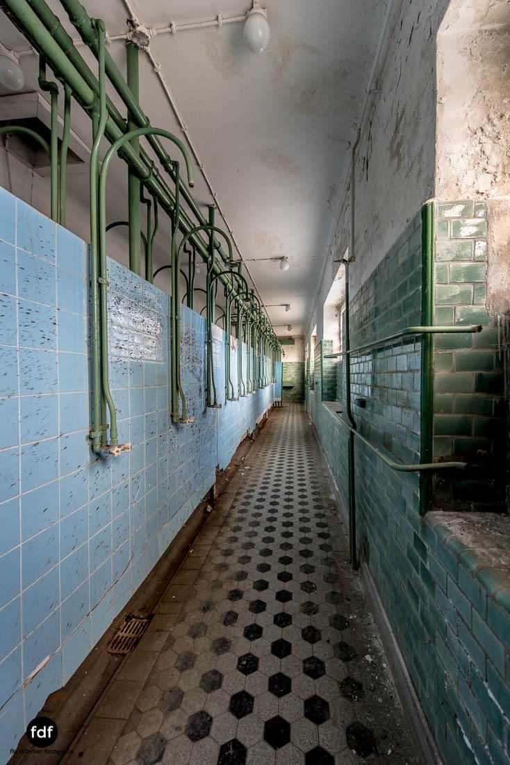 Wünsdorf-Kaserne-Sowjet-Lost-Place-Urbex-Lenin-430-32.jpg