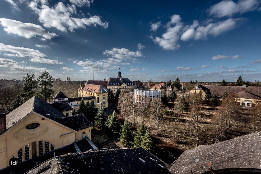 Wünsdorf-Kaserne-Sowjet-Lost-Place-Urbex-Lenin-537-37.jpg