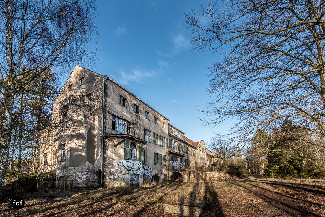 Stansdorf-Elisabethensanatorium-Berlin-Urbex-Lost-Place-Klinik-8.jpg