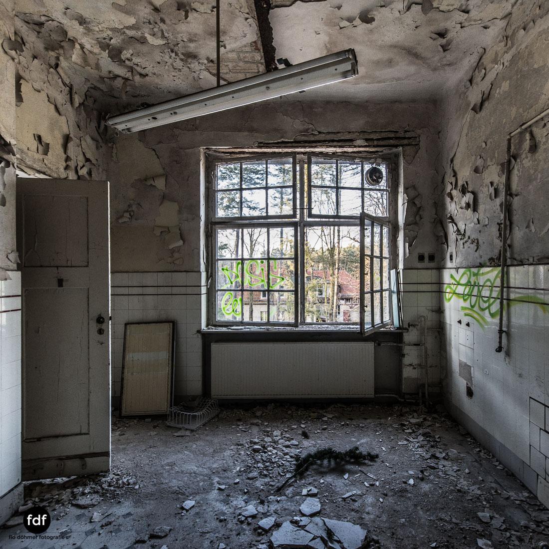 Stansdorf-Elisabethensanatorium-Berlin-Urbex-Lost-Place-Klinik-44.jpg