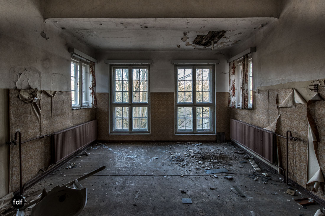 Stansdorf-Elisabethensanatorium-Berlin-Urbex-Lost-Place-Klinik-60.jpg