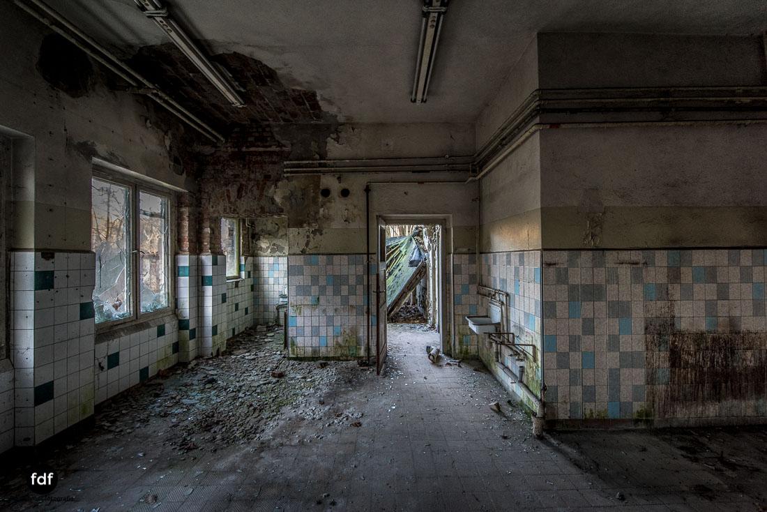 Stansdorf-Elisabethensanatorium-Berlin-Urbex-Lost-Place-Klinik-114.jpg