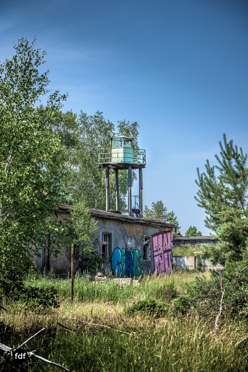 Vogelsang-Kaserne-Soviet-Urbex-Lost-Place-Barndenburg-4.jpg