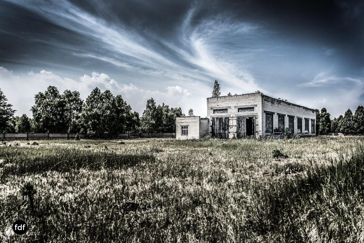 Vogelsang-Kaserne-Soviet-Urbex-Lost-Place-Barndenburg-6.jpg