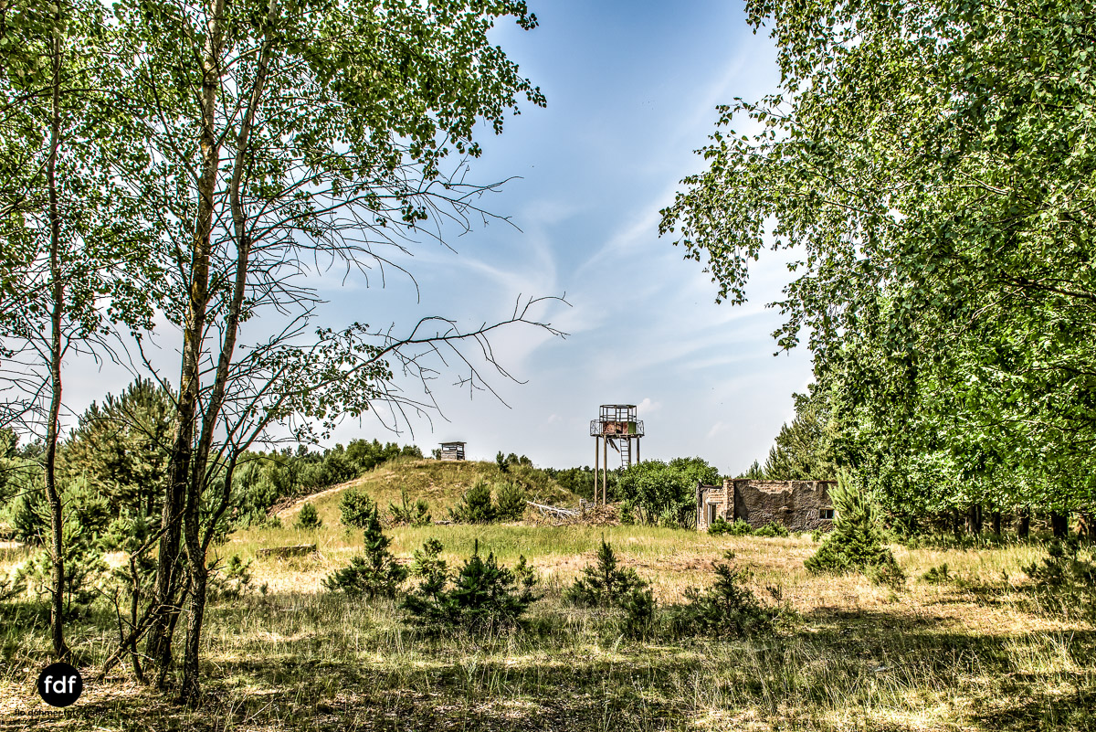Vogelsang-Kaserne-Soviet-Urbex-Lost-Place-Barndenburg-8.jpg