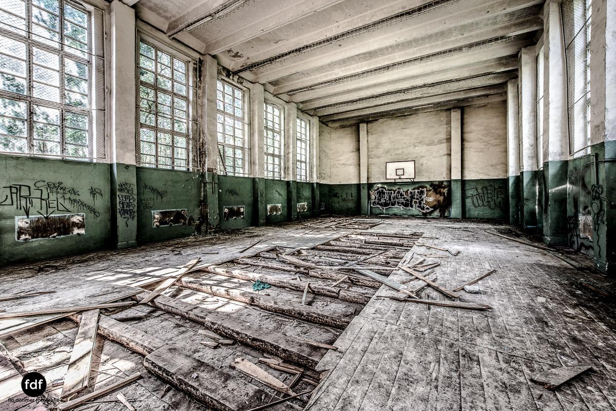 Vogelsang-Kaserne-Soviet-Urbex-Lost-Place-Barndenburg-13.jpg