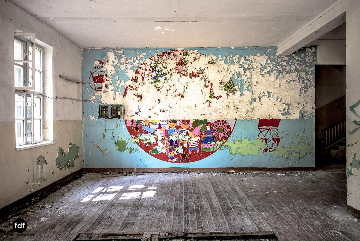 Vogelsang-Kaserne-Soviet-Urbex-Lost-Place-Barndenburg-14.jpg