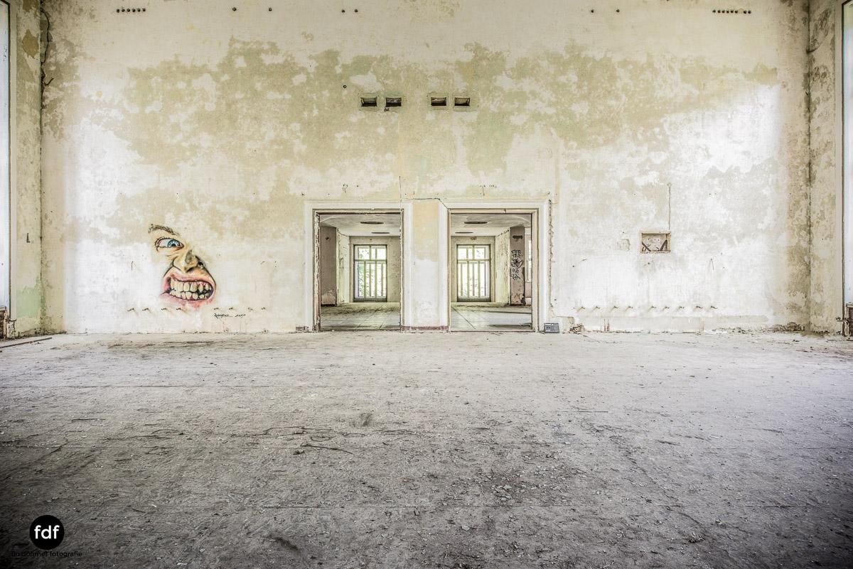 Vogelsang-Kaserne-Soviet-Urbex-Lost-Place-Barndenburg-17.jpg