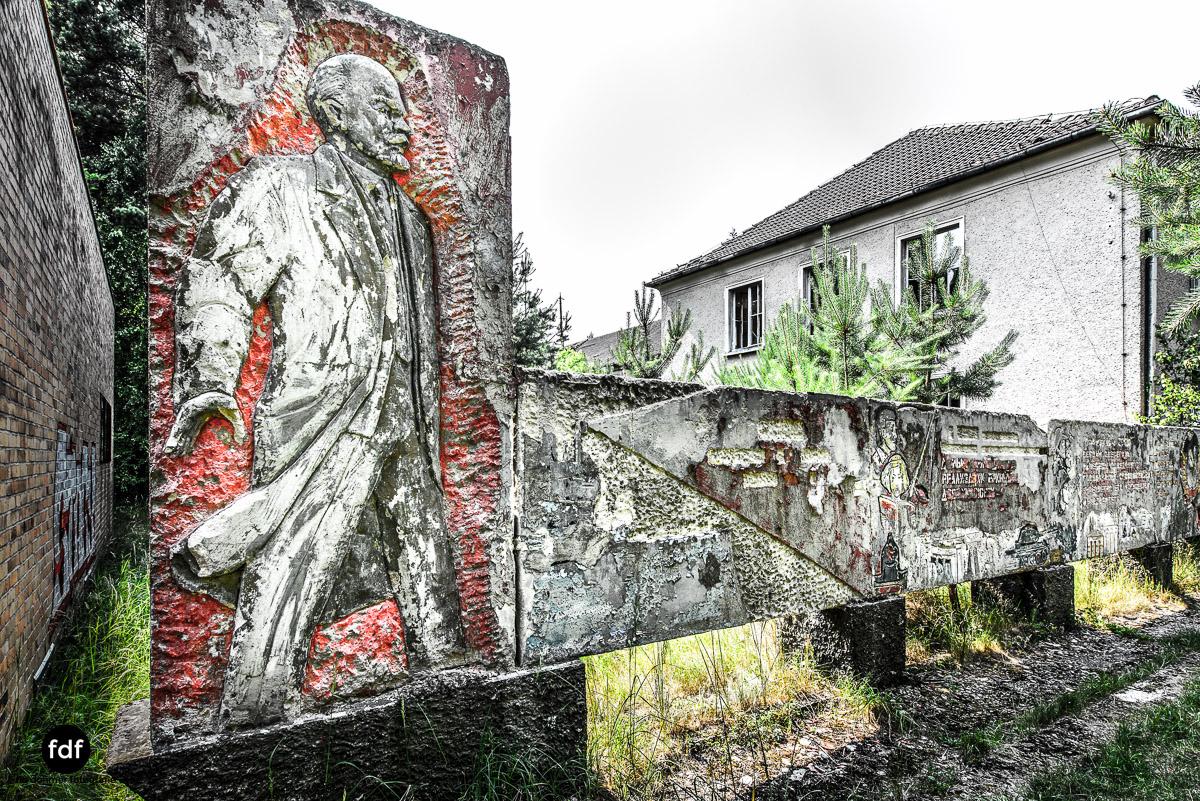 Vogelsang-Kaserne-Soviet-Urbex-Lost-Place-Barndenburg-18.jpg