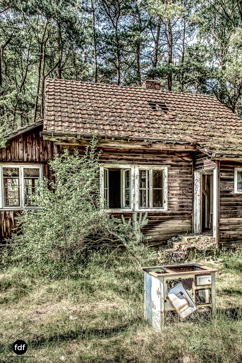 Vogelsang-Kaserne-Soviet-Urbex-Lost-Place-Barndenburg-19.jpg