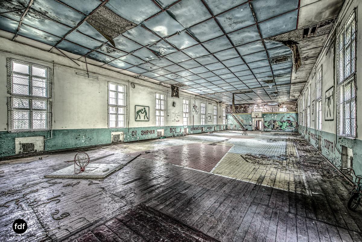 Vogelsang-Kaserne-Soviet-Urbex-Lost-Place-Barndenburg-28.jpg