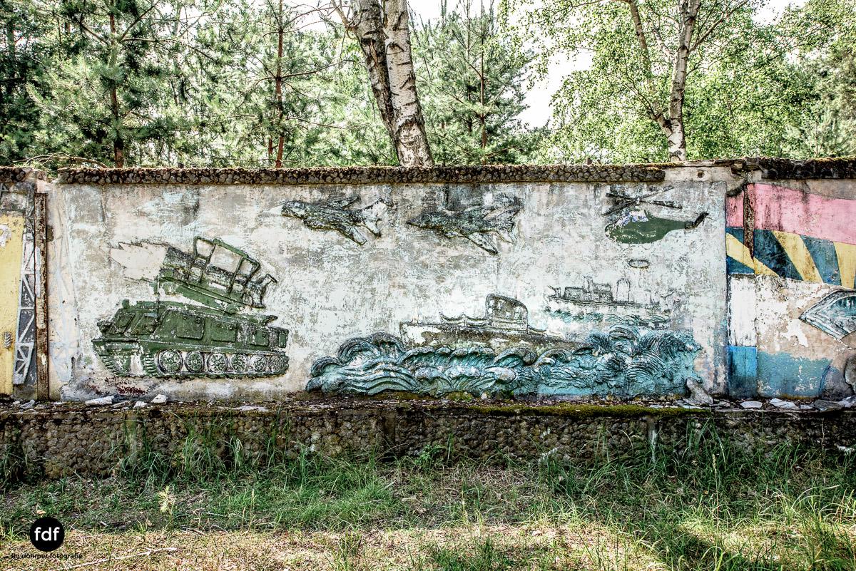 Vogelsang-Kaserne-Soviet-Urbex-Lost-Place-Barndenburg-29.jpg