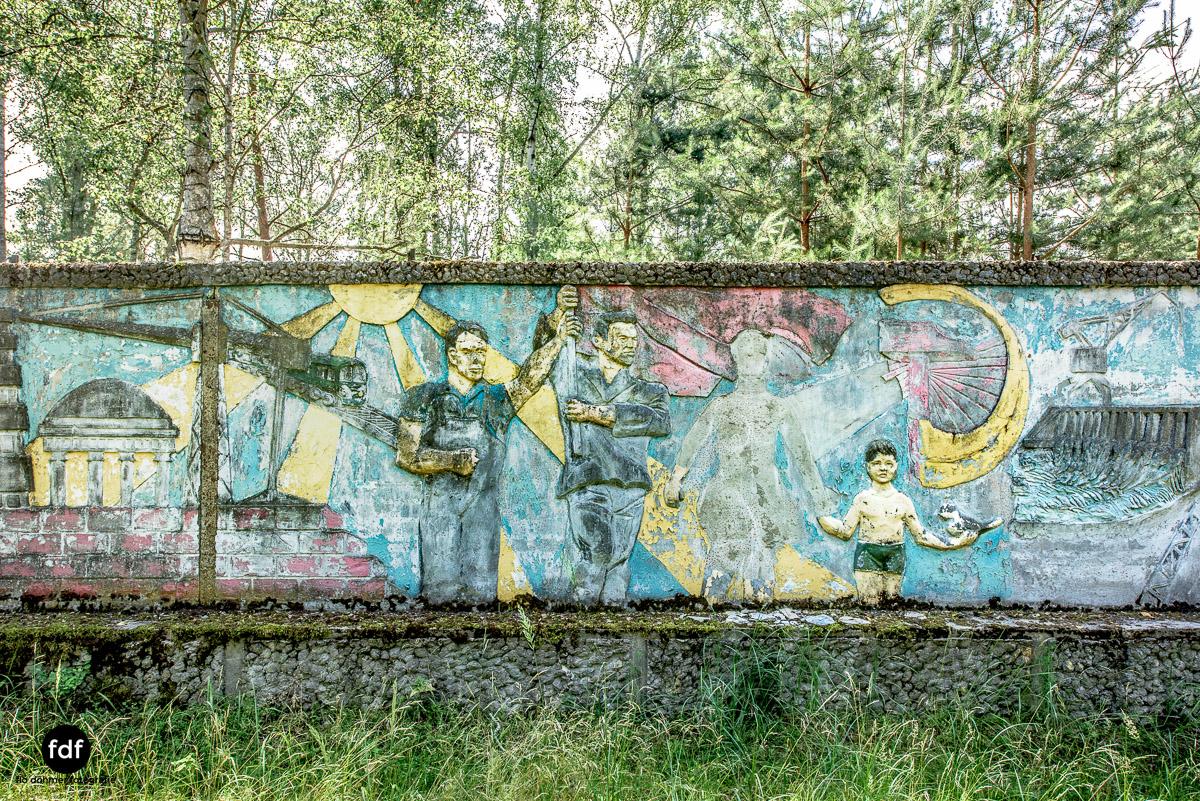 Vogelsang-Kaserne-Soviet-Urbex-Lost-Place-Barndenburg-31.jpg