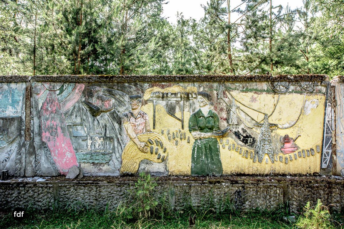Vogelsang-Kaserne-Soviet-Urbex-Lost-Place-Barndenburg-30.jpg