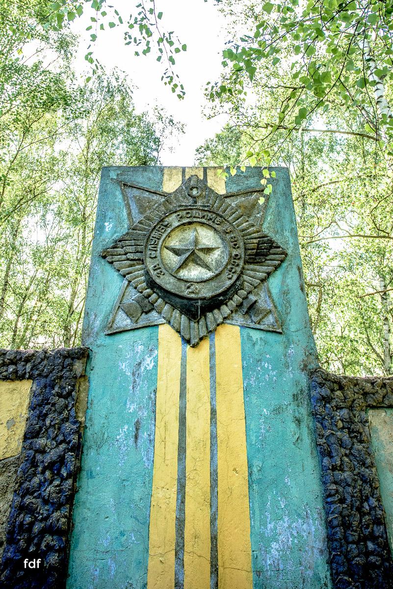 Vogelsang-Kaserne-Soviet-Urbex-Lost-Place-Barndenburg-32.jpg