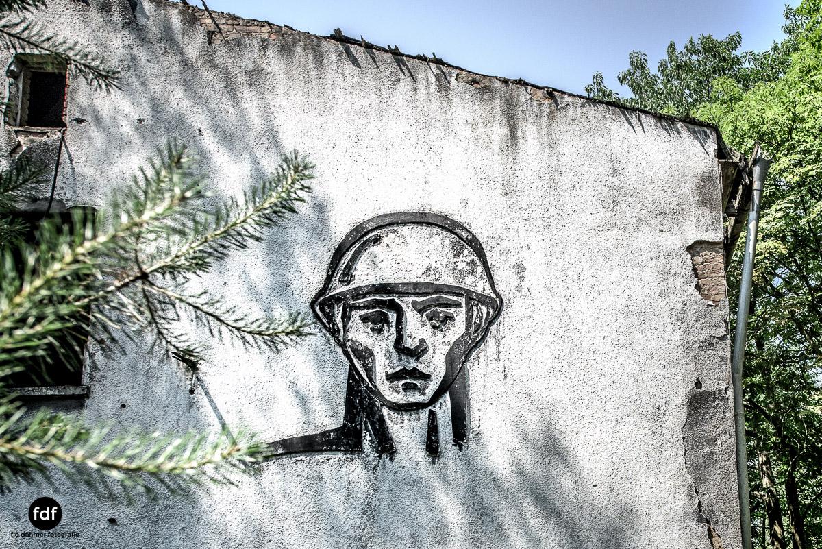 Vogelsang-Kaserne-Soviet-Urbex-Lost-Place-Barndenburg-33.jpg