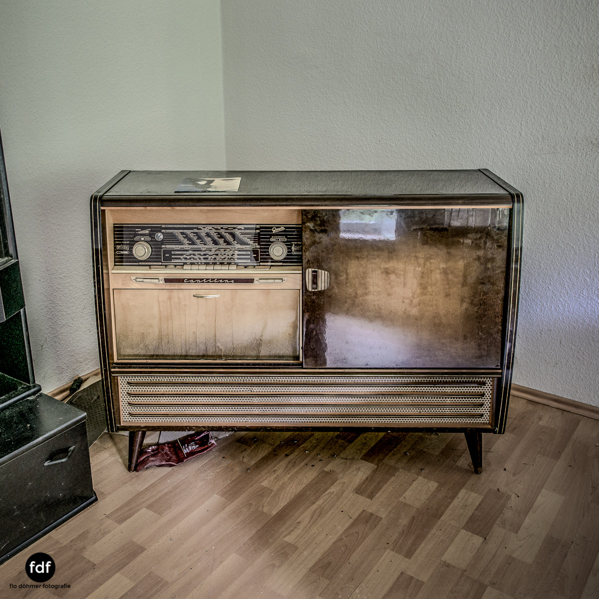 Papierfabrik-2-Kraftwerk-Urbex-Lost-Place-NRW-30.jpg
