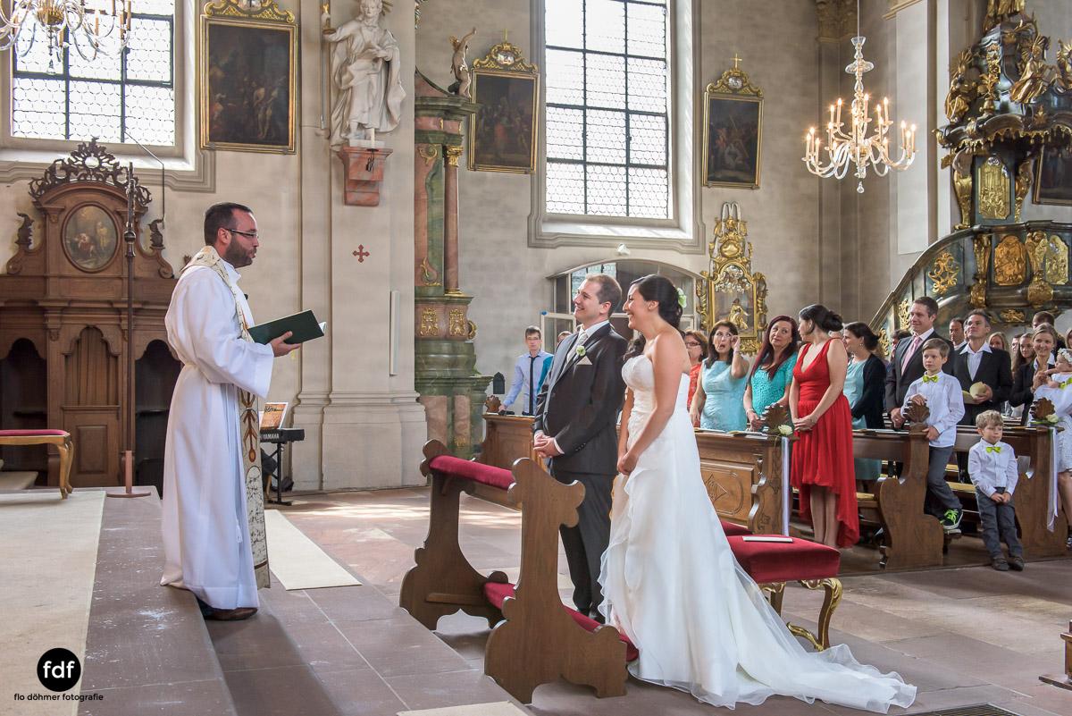 G&C-Hochzeit-Der-Tag-7.jpg