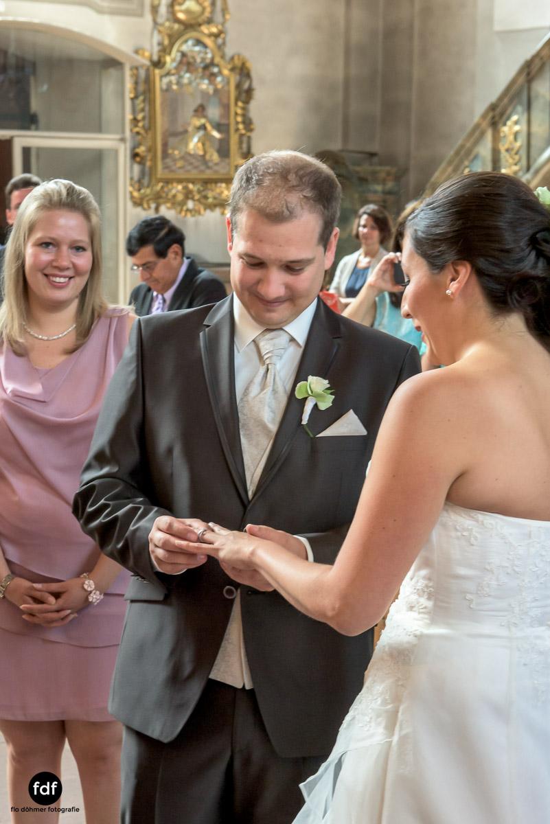 G&C-Hochzeit-Der-Tag-9.jpg
