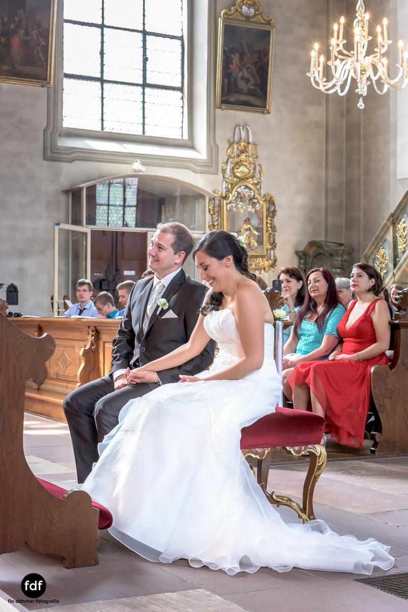 G&C-Hochzeit-Der-Tag-8.jpg