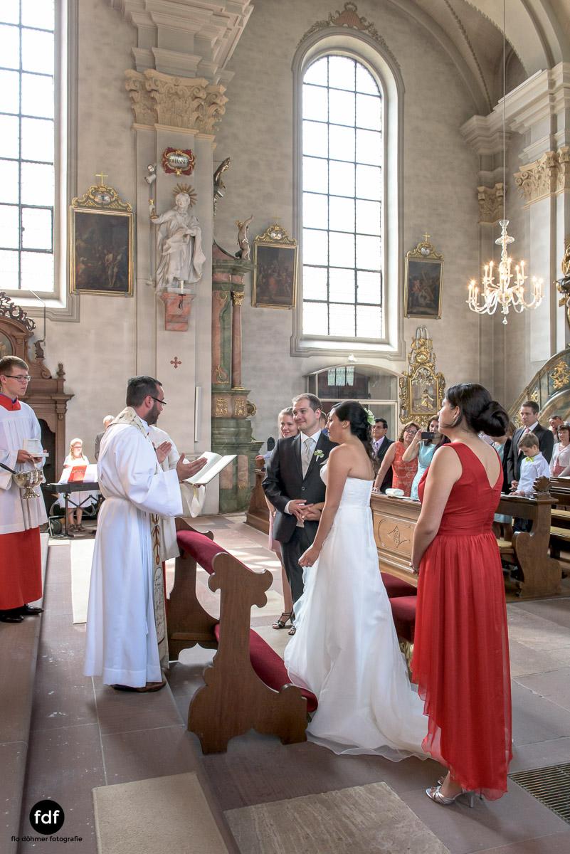G&C-Hochzeit-Der-Tag-10.jpg