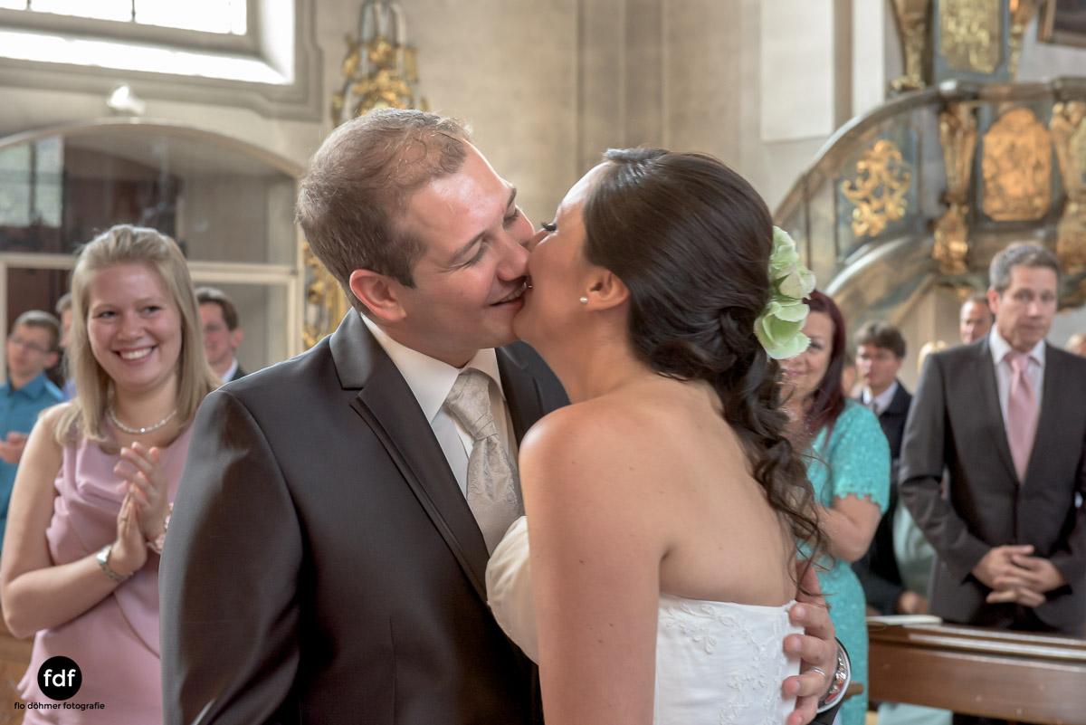 G&C-Hochzeit-Der-Tag-12.jpg