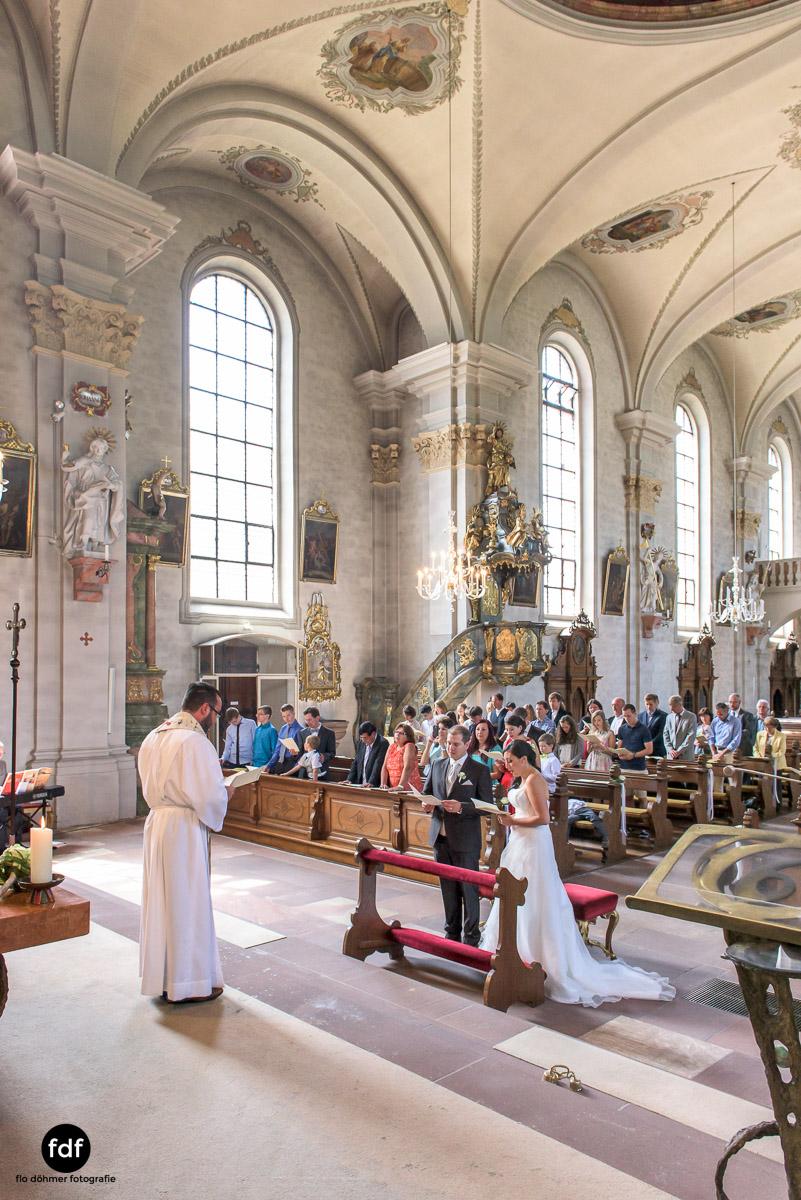 G&C-Hochzeit-Der-Tag-15.jpg