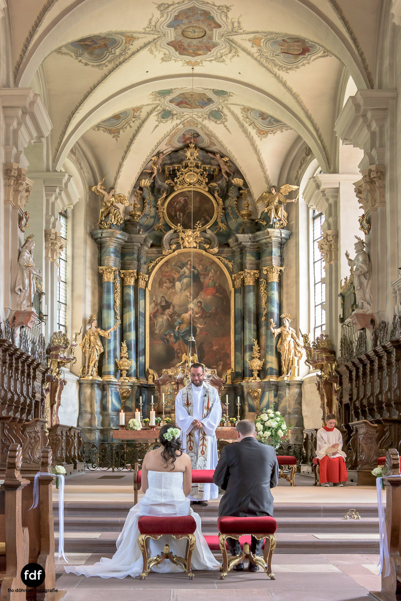 G&C-Hochzeit-Der-Tag-14.jpg