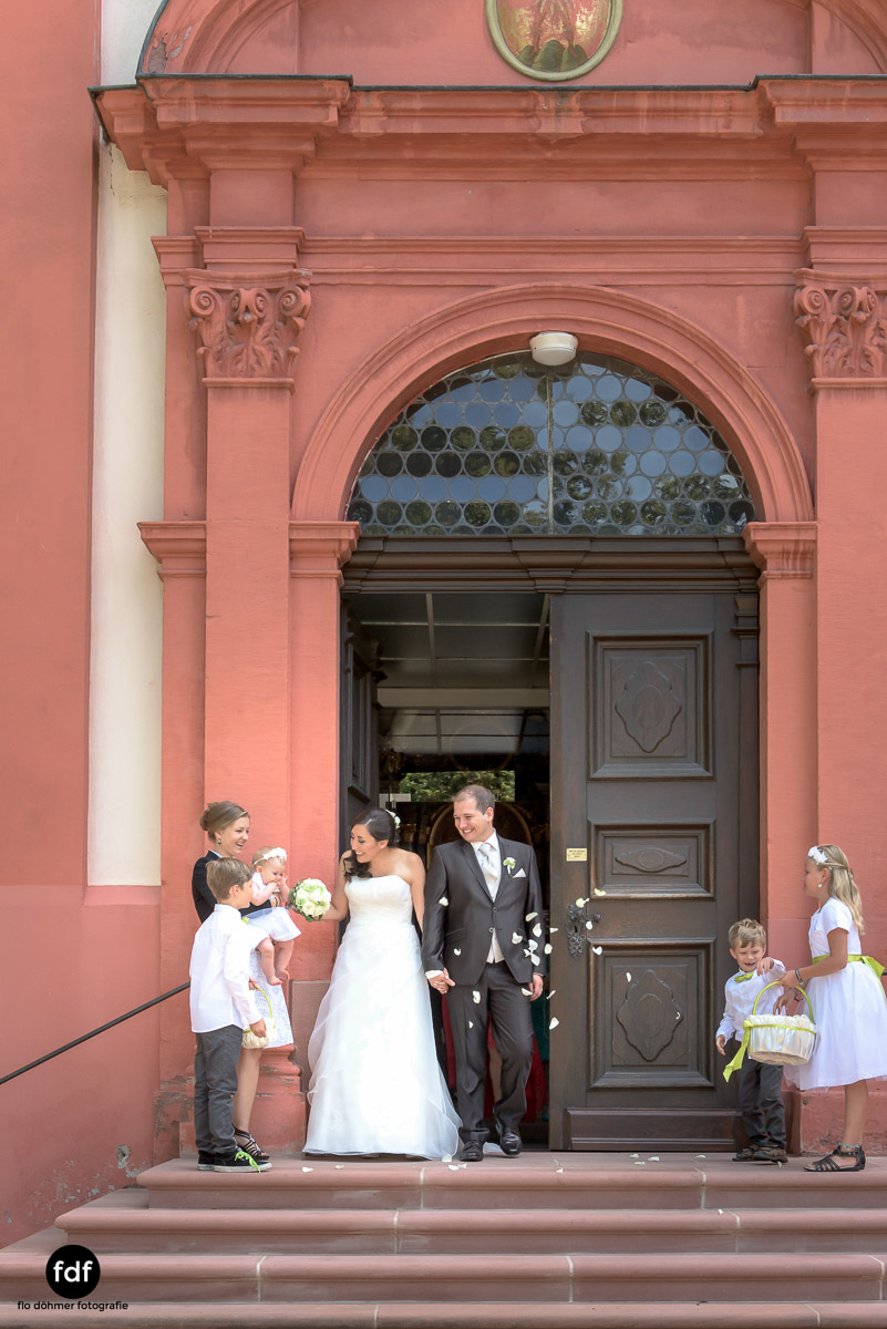 G&C-Hochzeit-Der-Tag-18.jpg