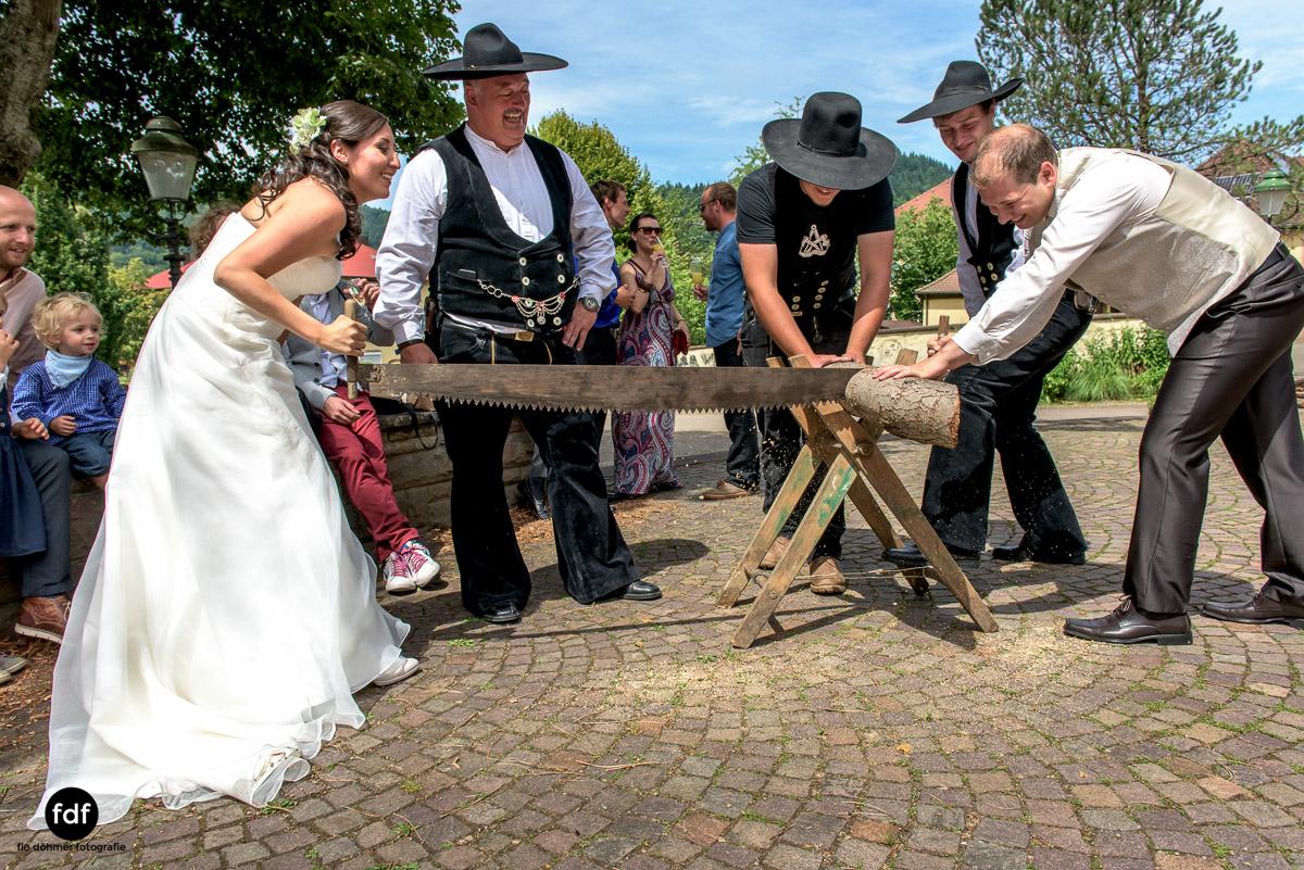 G&C-Hochzeit-Der-Tag-20.jpg