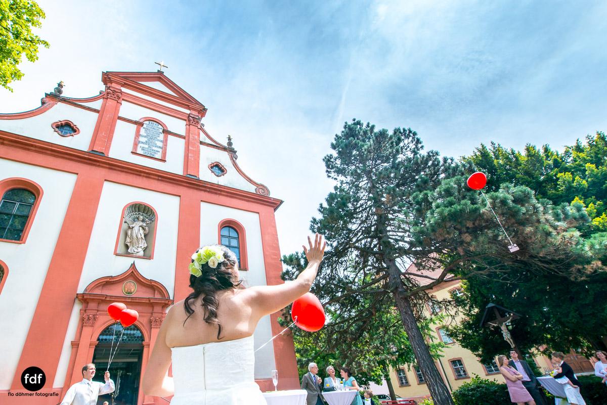 G&C-Hochzeit-Der-Tag-22.jpg