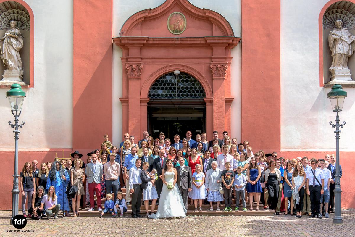 G&C-Hochzeit-Der-Tag-24.jpg