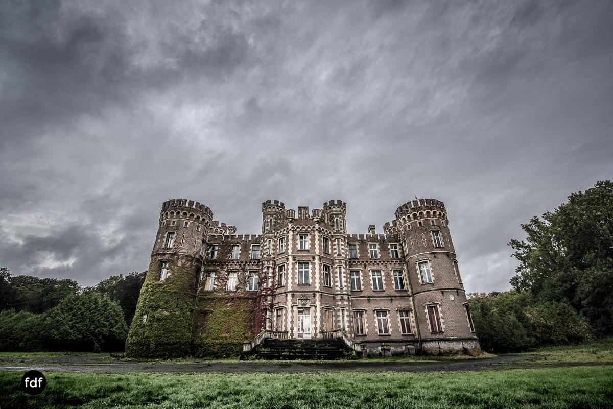 Chateau de la Foret-62-Bearbeitet.jpg