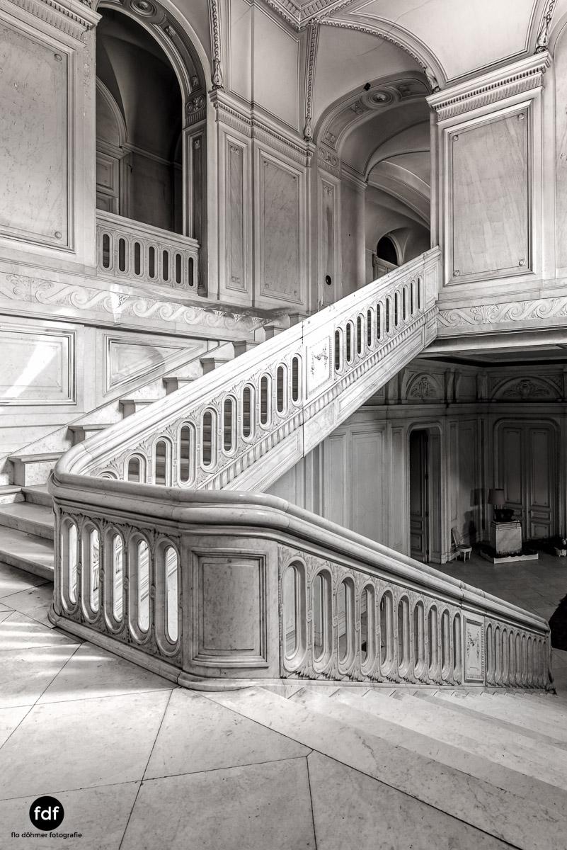 Chateau de la Foret-81.jpg