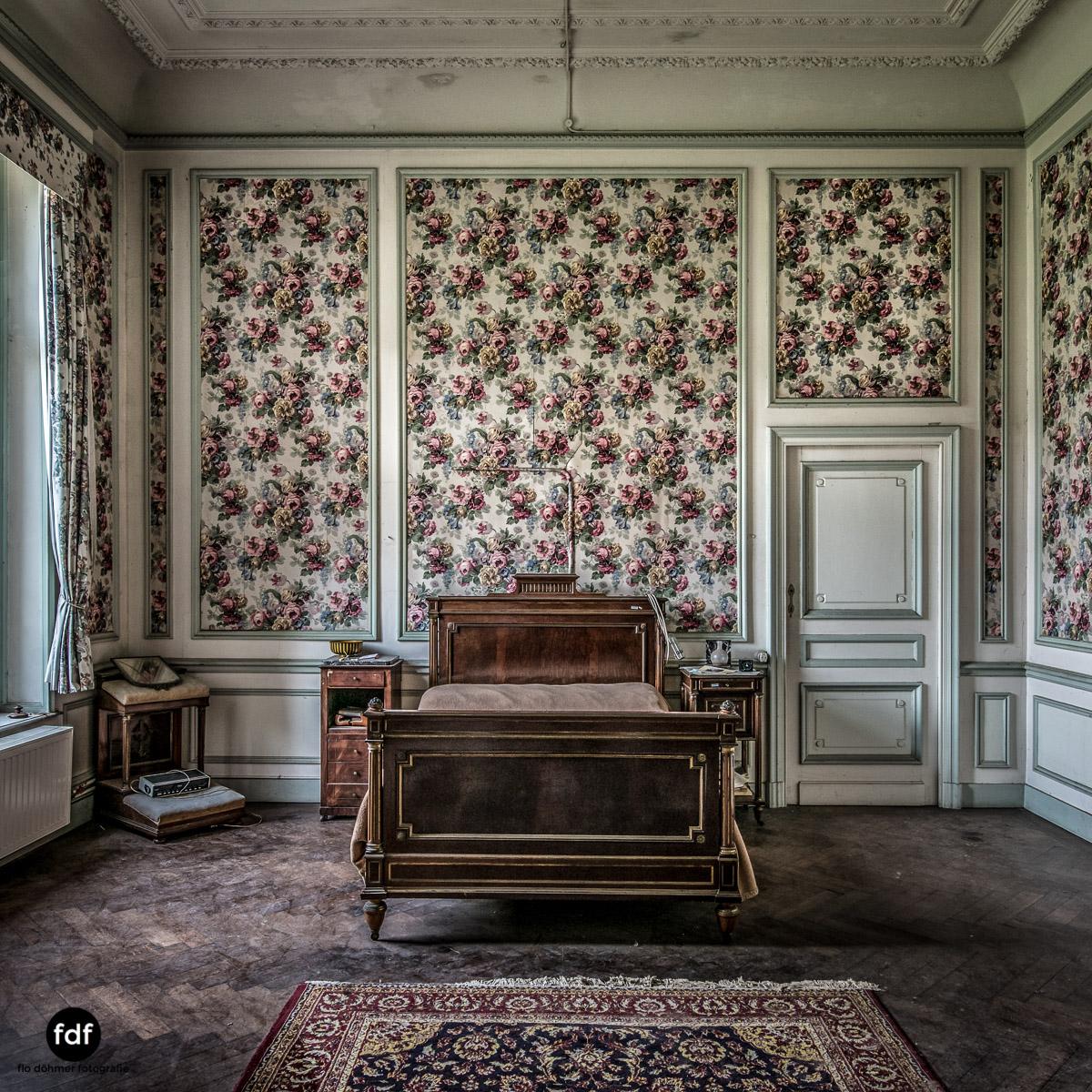 Chateau de la Foret-114-Bearbeitet.jpg