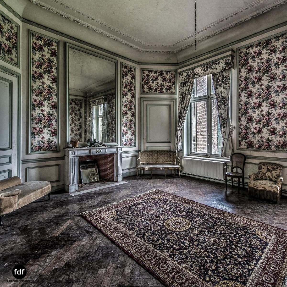 Chateau de la Foret-113-Bearbeitet.jpg