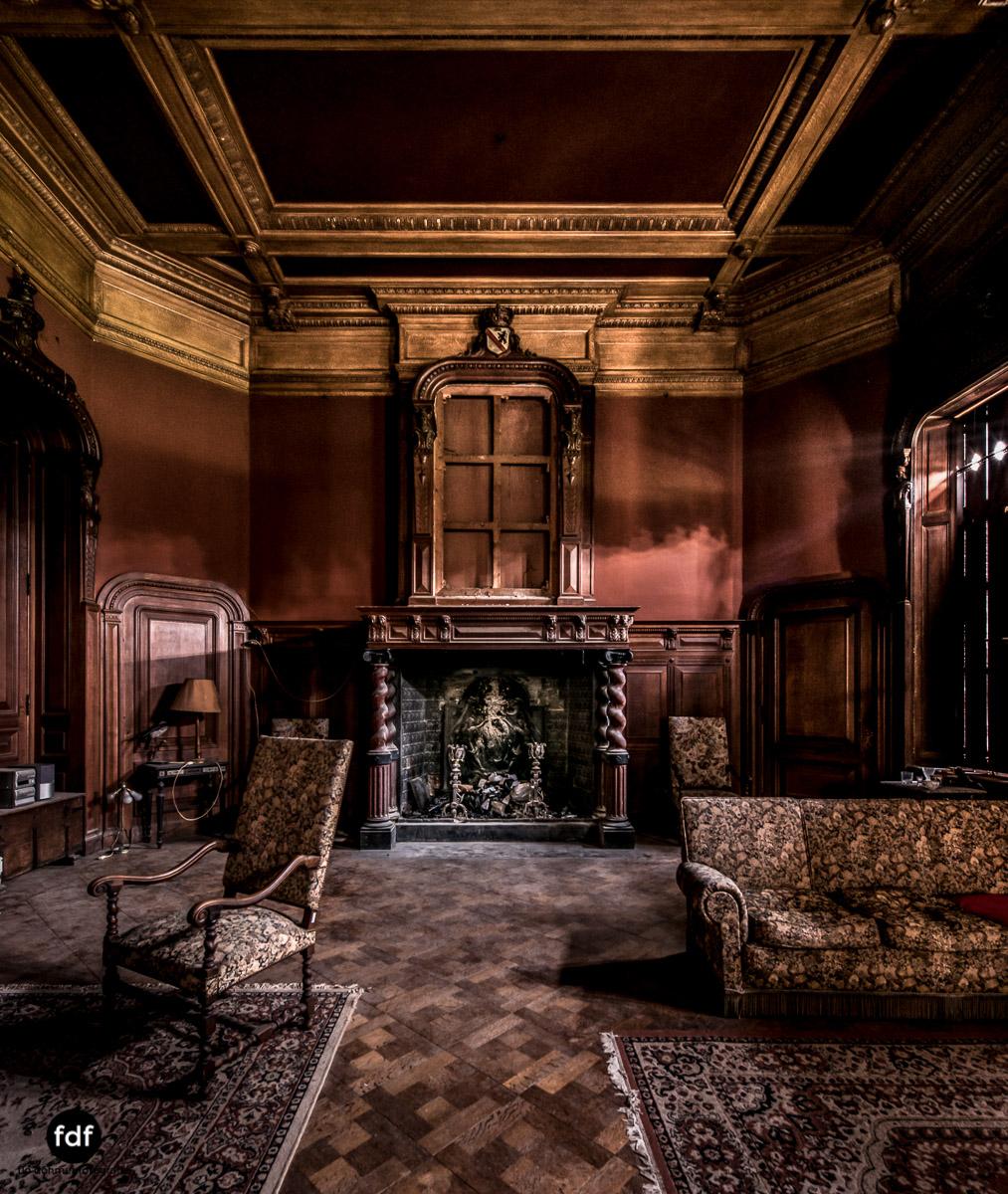 Chateau de la Foret-256-Bearbeitet.jpg