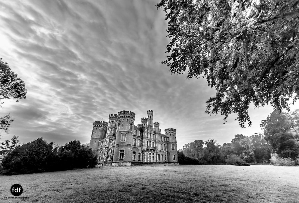 Chateau de la Foret-347.jpg