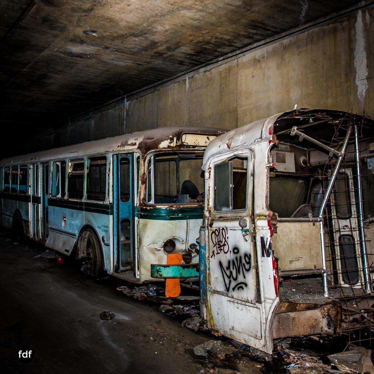 Ghost Bus Tunnel-7.jpg