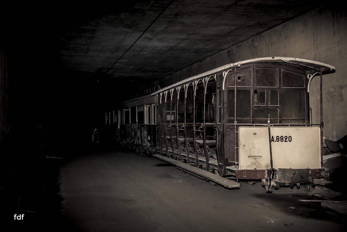 Ghost Bus Tunnel-42.jpg